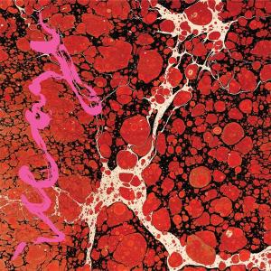 'Beyondless' by Iceage, album review by Northern Transmissions