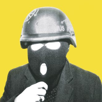 Protomartyr Consolation EP Review For Northern Transmissions