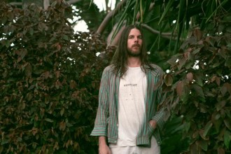 """Northern Transmissions' 'Video of the Day' is """"Sunset Boulevard"""" by Jonathan Wilson"""