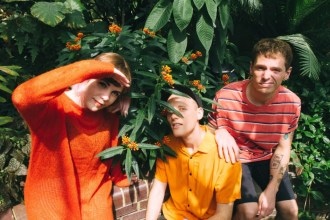 """""""Heated"""" by Doe is Northern Transmissions' 'Video of the Day'"""