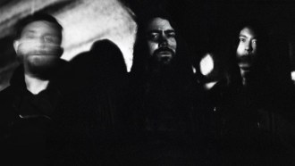 """""""Mass Grave"""" by Health is Northern Transmissions' 'Song Of The Day'"""