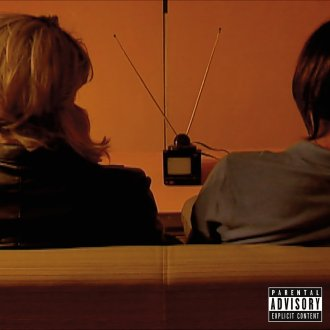 Connan Mockasin Jassbusters Review for Northern Transmissions