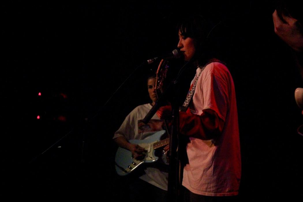 Tanukichan at M For Montreal
