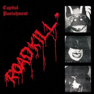 'Rodkill' by Capital Punishment album review, including new material. The band that includes Adam Sandler, reissue comes 35 years after the original release