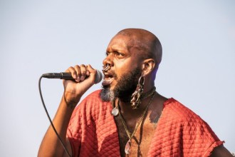 """serpentwithfeet Shares soil reprise 