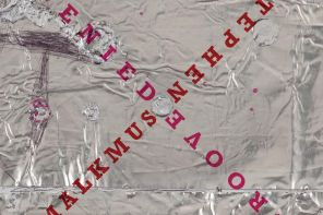 It's true! Stephen Malkmus' Groove Denied, will be officially released March 15, on Matador. Along with the news Malkmus has shared the single Viktor Borgia