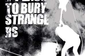 """Punch Back"" A Place To Bury Strangers"