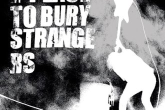 "A Place To Bury Strangers have released a live version of ""Punch Back."" The original version is off APTBS' current Dead Oceans' release 'Pinned'"
