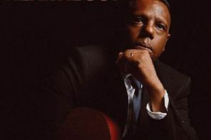 'Hear Me Out' Murray A. Lightburn
