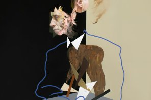 'Triage' by Methyl Ethel, album review by Adam Williams