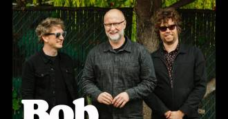 "Bob Mould releases his new album Sunshine Rock, on February 8 via Merge Records. Ahead of the LP's release Mould has shared a new video for ""Lost Faith"""