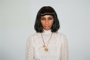 Santigold reveals 10 Years Golder Tour Dates