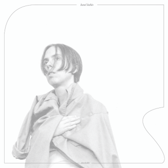 'Placeholder' by Hand Habits, album review by Matthew Wardell for Northern Transmissions