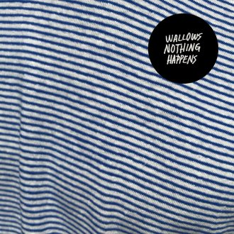 Wallows Nothing Happens Review For Northern Transmissions
