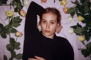 Memories and Keepsakes: An Interview with Hatchie