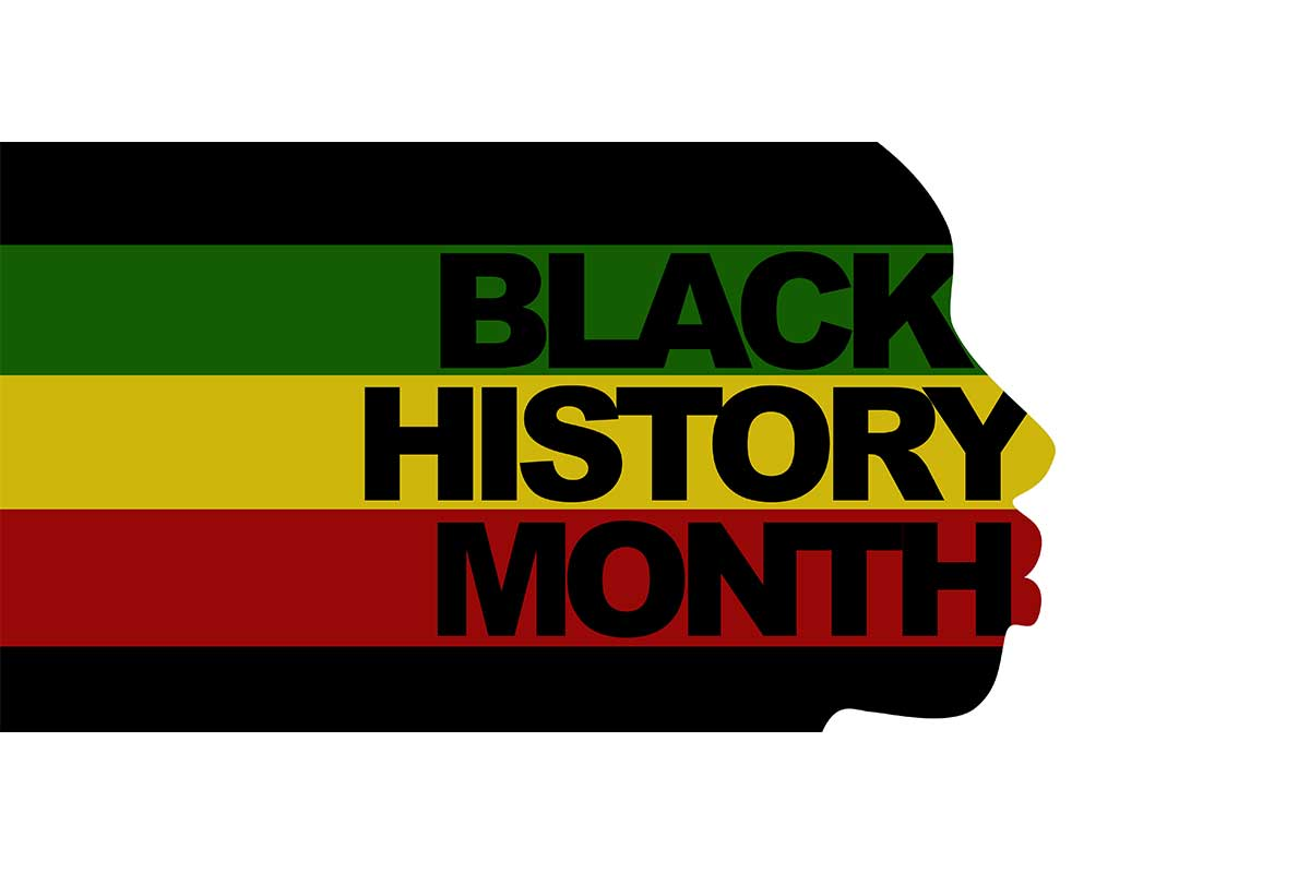 Black History Month Events In Northern Virginia
