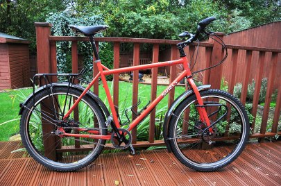 surly-troll-with-rohloff-2