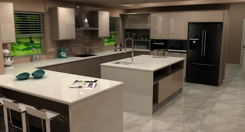 redesigning a kitchen degreaser for wood cabinets how should you redesign your north field concepts the idea of is undoubtedly full excitement however it can prove quite hectic if one doesn t manage chores with proper organization