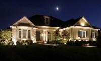 Take It Outside: Trends in Landscape Lighting - North ...