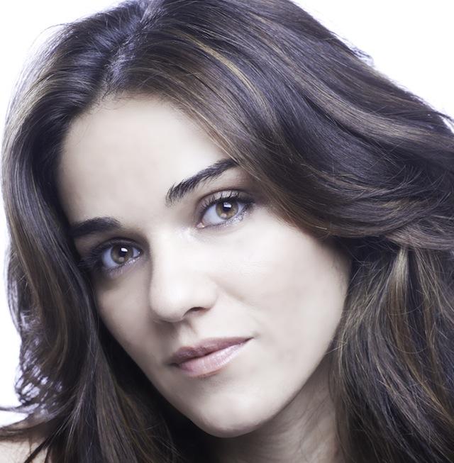 Jeanette Vecchione