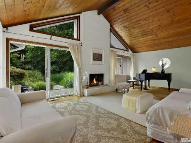 real estate shelter island north fork dream home
