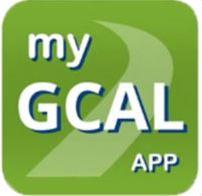 https://play.google.com/store/apps/details?id=com.mygcal.app&hl=en_US