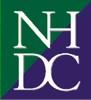 NHDC_logo