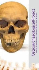 Osteoarchaeology