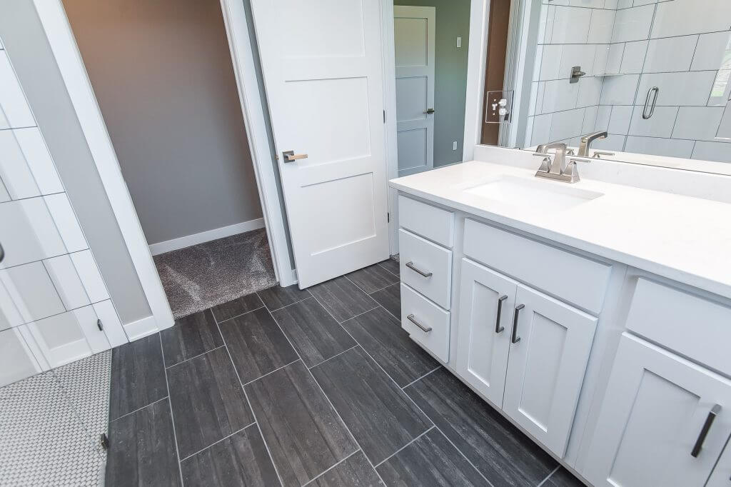 q a with local tile flooring expert