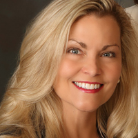 Calista Anderson REMAX Associates NE | Kingwood TX
