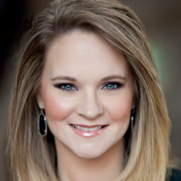 Elizabeth Barnes REMAX Associates NE | Atascocita TX