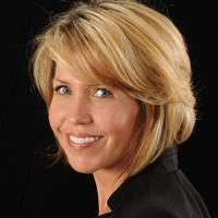 Jenny Goldsmith Viney REMAX Associates NE | Kingwood TX