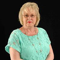 Judy James REMAX Associates Northeast | Kingwood TX