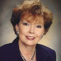 Louise Farmer REMAX Associates NE | Atascocita TX