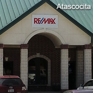 RE/MAX Associates Northeast Atascocita