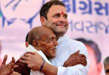 rahul-s-rally-in-ahmedabad