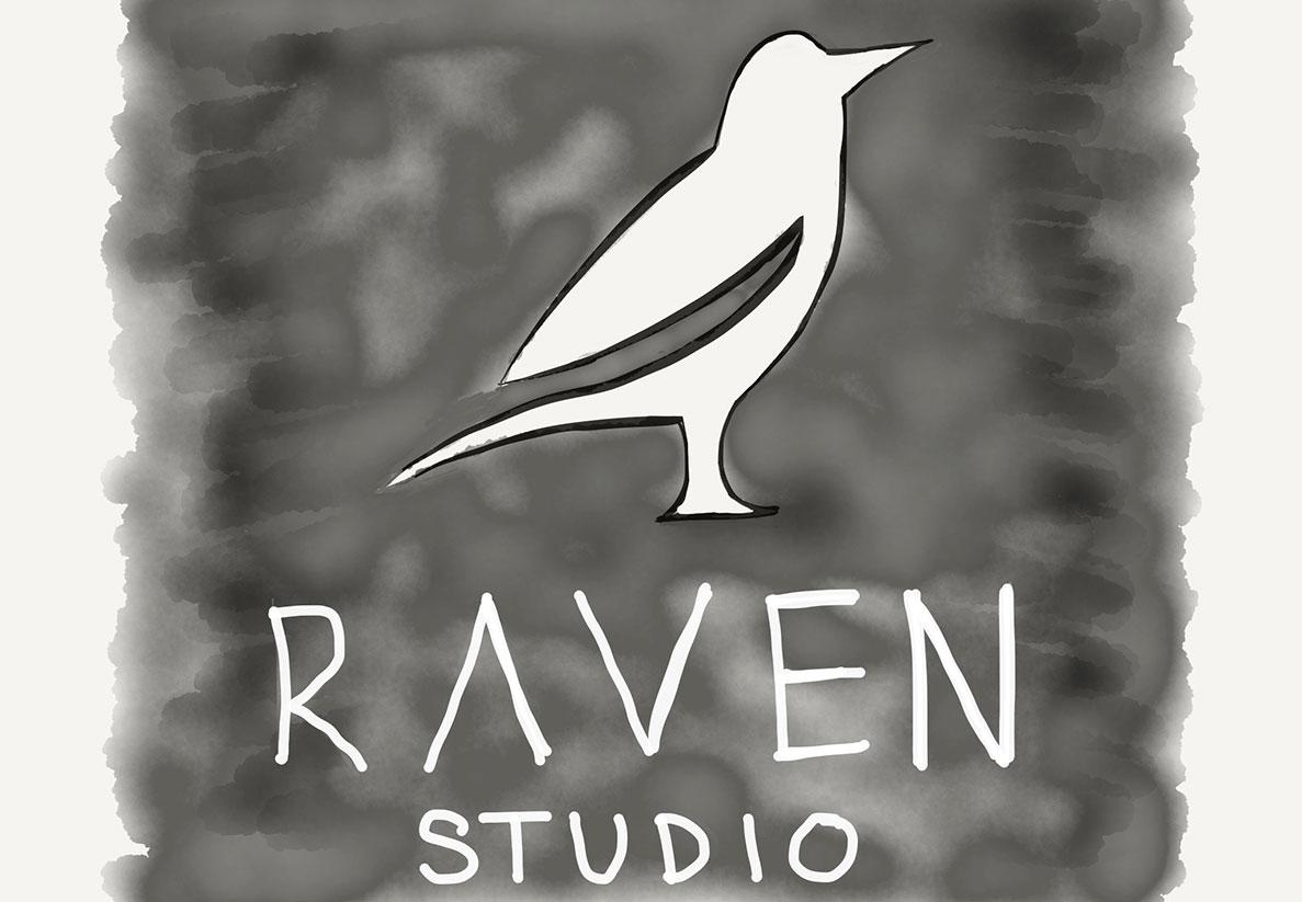 Raven Studio - NorthIQ
