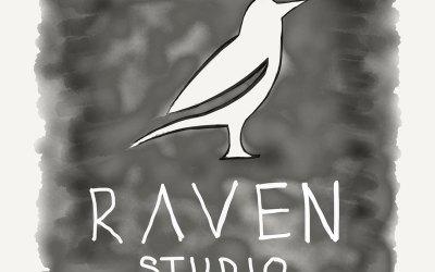 Anatomy of a Website – Raven Studio