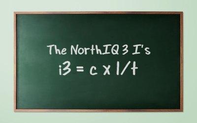 The NorthIQ 3i Formula