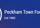 peckham town fc