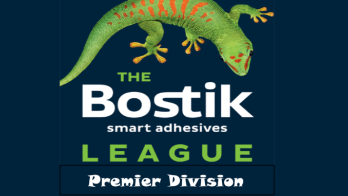 Bostik Premier Division Betting Odds North Kent Non League