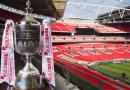 FA Vase Draw – Season 2019/20