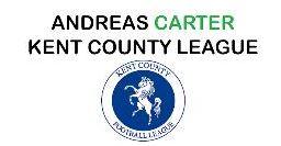 kent county league