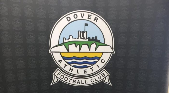 dover athletic kent football national league
