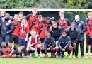 Sittingbourne FC – Pre-season friendlies