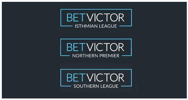 ryman premier league betting