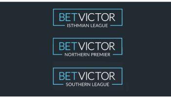 Southern central league betting site rosenborg vs lazio betting calculator