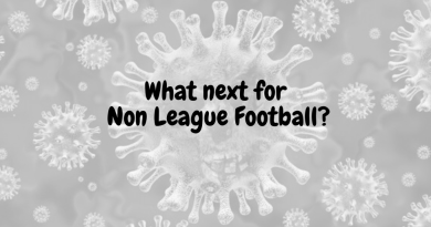 How are our leagues to be decided?
