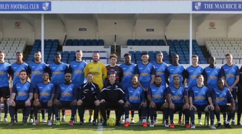 Wingate & Finchley