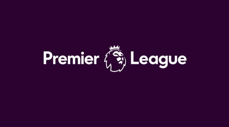 premier league return